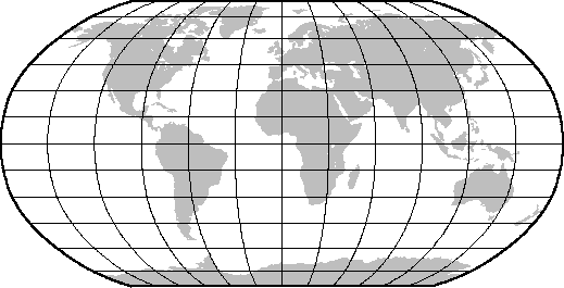 644 robinson projection jn jn gumiabroncs Images
